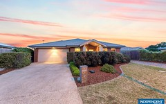 20 The Pines Grove, Paralowie SA