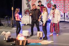 desmod_teatro_piestany-20