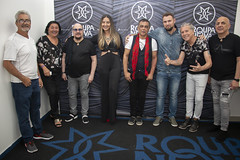 "Belo Horizonte | 07/12/2018 • <a style=""font-size:0.8em;"" href=""http://www.flickr.com/photos/67159458@N06/46257984361/"" target=""_blank"">View on Flickr</a>"