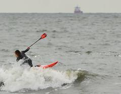 2018 Association of Paddle Boarding Professionals World Tour Long Beach NY (j.money88) Tags: 2018 association paddle boarding professionals world tour long beach ny