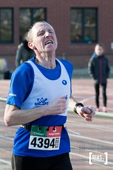 """2018_Nationale_veldloop_Rias.Photography267 • <a style=""""font-size:0.8em;"""" href=""""http://www.flickr.com/photos/164301253@N02/29923649177/"""" target=""""_blank"""">View on Flickr</a>"""