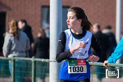 """2018_Nationale_veldloop_Rias.Photography152 • <a style=""""font-size:0.8em;"""" href=""""http://www.flickr.com/photos/164301253@N02/29923698947/"""" target=""""_blank"""">View on Flickr</a>"""