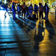 Paris - 08-2018 (No.Made) Tags: paris répu république street streetphotography streetscene scenederue music musique streetlife streetlifeaward streetsgrammer therealstreet nuit night ombre shadow fisheyelemag polkamagazine fujifilm fujifilmfrance fujifilmxseries xt2 couleur color hiphop vincentschnebel