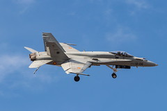 war067 (spipra) Tags: afw2018 athens airshow aircraft airplane demonstration demo