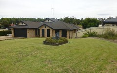 35 Glenburnie Close, Parkes NSW