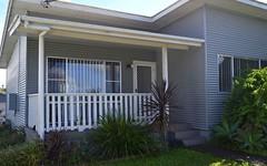 167 High Street, Wauchope NSW