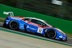 "GT_Open_Monza_2018-18 • <a style=""font-size:0.8em;"" href=""http://www.flickr.com/photos/144994865@N06/29999748857/"" target=""_blank"">View on Flickr</a>"