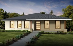 Lot 918 Chapell Street, North Rothbury NSW
