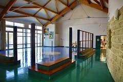 Ecole primaire Louise Weiss à Magny-les-Hameaux (Département des Yvelines) Tags: magnyleshameaux écolemagnyleshameaux écolelouiseweissàmagnyleshameaux ecoleprimairelouiseweissàmagnyleshameaux