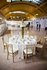 AF-NF-77 (FestivitiesMN) Tags: nevin farid uniondepot wedding pro prophotographer brianbossany brianbossanyphotography chiavari chiavarichairs goldchiavari goldchiavarichairs floral floralcenterpiece floralcenterpieces centerpiece centerpieces curly willow