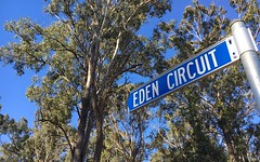 Lot 305 Eden Circuit, Pitt Town NSW