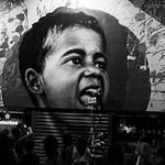 #elenão ELE NÃO GIGANTE thumbnail