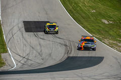 DSC_5685.jpg (Sutherland Sports Photography) Tags: qualifying ctcc motorsport touringcar racing mosport ont canada can