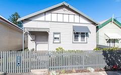 57 Fawcett Street, Mayfield NSW