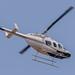Bell 206B (MEX)