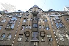 Riga_ArtNouveau_2018_38