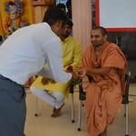 20180905 - Teacher Day (SLP) (29)