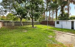 16 Biara Avenue, Clemton Park NSW