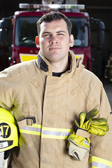 2018-10-10_On-call foundation062 (Kent Fire and Rescue Service) Tags: aaron mcguiness oncall training foundation 183