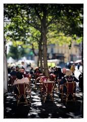 BDF4D479-D120-4FC7-98ED-3D911AECF173 (frank.lorenz) Tags: paris le marais street