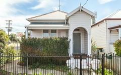 156 Wollombi Road, Cessnock NSW