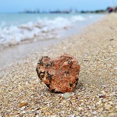 32039376 (aniaerm) Tags: sea coastalfinds sand