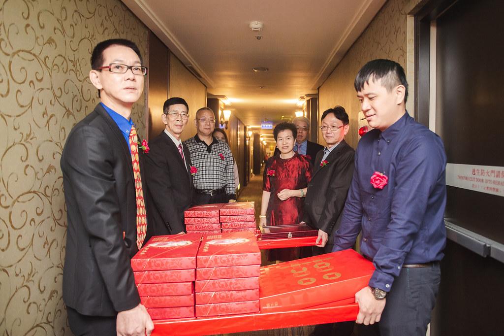 紅布朗攝影,福容飯店,婚攝推薦,台北婚攝,飯店儀式