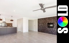 148/150 Tall Timbers Road, Chain Valley Bay NSW