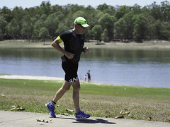 """Cairns Crocs-Lake Tinaroo Triathlon • <a style=""""font-size:0.8em;"""" href=""""http://www.flickr.com/photos/146187037@N03/30636822447/"""" target=""""_blank"""">View on Flickr</a>"""