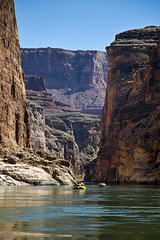 _MG_4215 (Sean Vallely) Tags: grandcanyon southwest whitewaterrafting arizona desert coloradoriver colorado