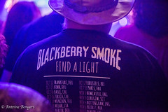 Blackberry Smoke-6805