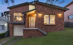 20 Bruce Street, Ryde NSW