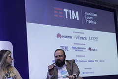 Tim Inovation Forum 7 (295)