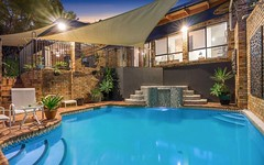 113/48 Alfred Street, Milsons Point NSW