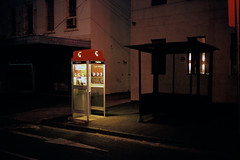 Leica CL (_markforbes_) Tags: film analogue analog 35mm streetphotography street urban streettogs photojournalism reportage documentary filmisnotdead filmneverdie filmphotography cinematic ishootfilm streetphotographer minimal minimalist bokeh melbourne leica cl rangefinder summicron 40mm summicron40 colour fuji fujifilm superia400 superia