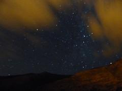 Nocturnas V.À 2018 (16) (calafellvalo) Tags: noche nit estrellas stars star night nighttime nightly nocturno sterne calafellvalo oscuridad luzdeestrellas serena armonia