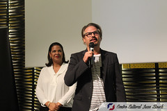 "El cine dominicano vuelve a impactar en Madrid • <a style=""font-size:0.8em;"" href=""http://www.flickr.com/photos/136092263@N07/30936438928/"" target=""_blank"">View on Flickr</a>"