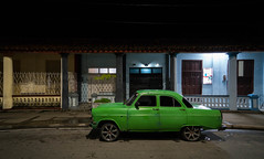 Pinar del Rio, Cuba (ChrisGoldNY) Tags: chrisgoldphoto chrisgoldny chrisgoldberg cuba cuban havana habana caribbean latinamerica licensing forsale cubano bookcover albumcover travel viajes sonyalpha sonya7rii sonyimages