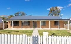 100 Cowper Street, Taree NSW