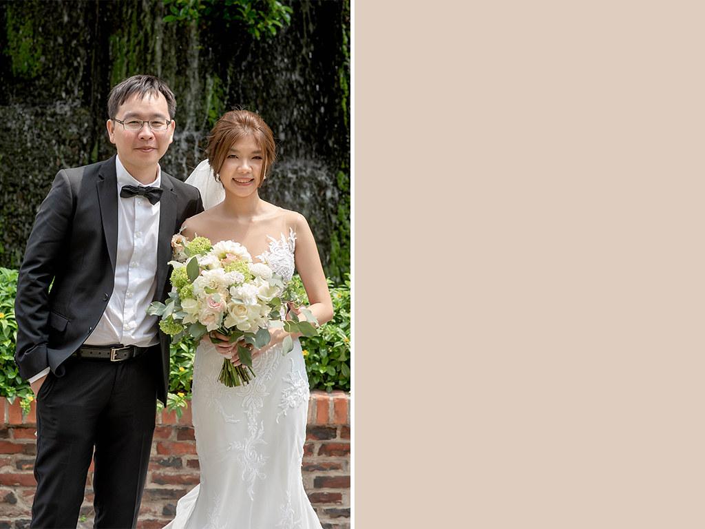 婚禮紀錄乃萍與鼎佳-98
