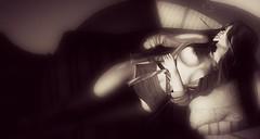 Love smoke (|I{•------» 丂υş «------•}I|) Tags: art avatar avatars backgrounds color creative colors digital elegant firestorm female hair image life linden love ll lindenlab model mesh photoshop photography poses second pose sl secondlife bento bentoavi avi bentoavatar vr virtualreality virtual game rp roleplay catwa maitreya screensaver skin sexy women woman