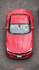 BMW Z4 (E89), Bangladesh. (Samee55) Tags: bangladesh dhaka dhakagram carspotting carsofbangladesh carcandid carsspotted2018 rarecars carsaroundtheworld ontheroad automotivespotting automotivephoto automotivephotography canonphotography germancars coupe bmw z4