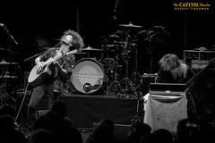 101118_DustinThomas_22bw (capitoltheatre) Tags: capitoltheatre dustinthomas housephotographer thecap thecapitoltheatre portchester portchesterny live livemusic