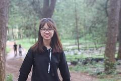 #ハノイ #ベトナム #mine #me #hanoi #vietnam #young #youth #photography (quỳnhlê18) Tags: ハノイ ベトナム mine me hanoi vietnam young youth photography