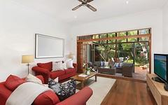 7 Centennial Avenue, Randwick NSW