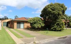 34 Melville Street, Iluka NSW