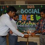 Social Science Week Celebration  (1)