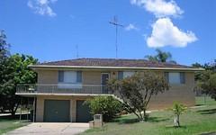 2 Avery St, South Grafton NSW