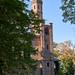 Berlin Wannsee -  St. Peter und Paul zu Nikolskoe