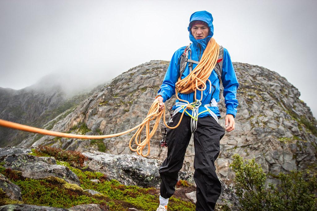 ADIDAS TERREX - Terrex Mountain Project 2018 (geoffreybire) Tags  outdoor  adidas terrex brand 09a9adc25f71